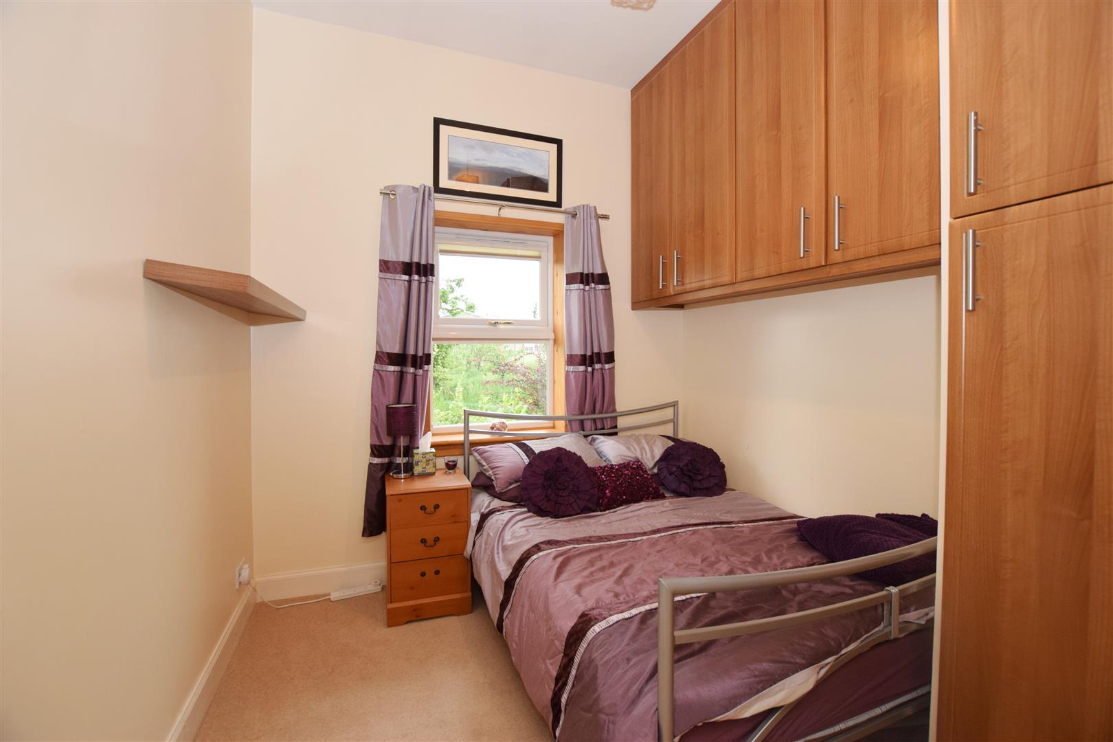 Cottage 2, Woodhead Of Mailer, Perth, Perthshire, PH2 0QA, UK